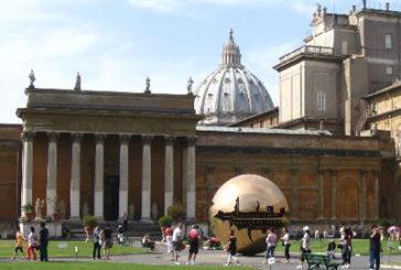 Fiavet Lazio: bene direzione Musei Vaticani per aver accolto nostre istanze