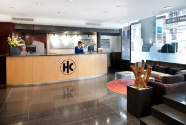 Catalonia Hotels & Resorts apre nuovo albergo nel centro di Milano