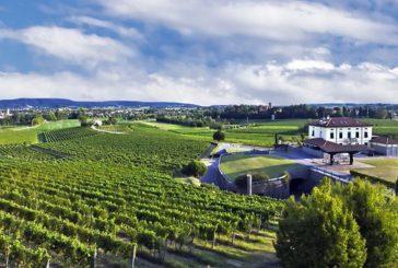 Nasce la Strada del Vino e dei Sapori del Friuli Venezia Giulia