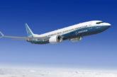Mezzo mondo vieta i Boeing 737 Max, pure l'Ue ma non gli Usa