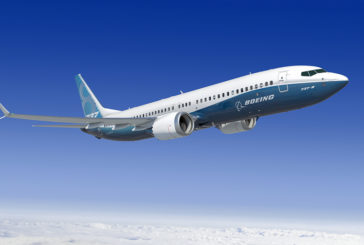Incidente Boeing 737 Max, indaga anche l'Fbi