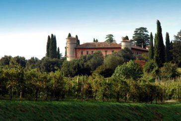 Ad aprile i castelli del Friuli aprono le porte al pubblico