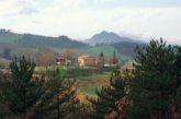 Nuovo sistema turistico locale tra Romagna faentina e circondario imolese