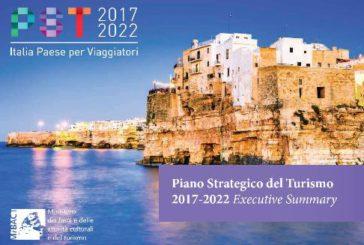 Con l'ok al Piano Strategico l'Italia cambia rotta sul turismo