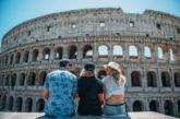 Ferragosto romano tra rassegne, teatro e musei