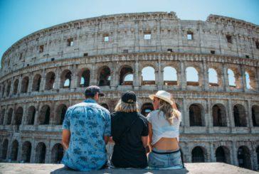 Unindustria, Fiori: Roma attira i turisti ma servizi sono lontani da standard europei