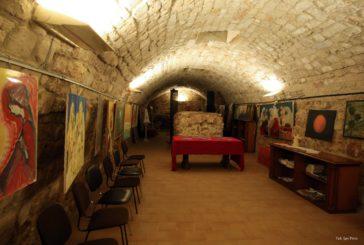 Le Vie dei Tesori aprono di notte 10 siti per due weekend