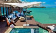 Si rafforza la partnership tra Gastaldi Holidays e Sandals Resorts