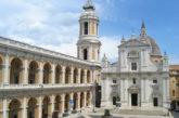 Loreto punta al riconoscimento Unesco