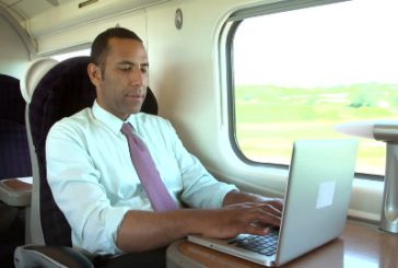 Usa, ammessi laptop a bordo di Kuwait Airways e Royal Jordanian