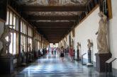 Sito offre biglietto a Uffizi da 74 euro, scoppia la polemica