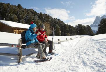 Crescono le prenotazioni sul portale Booking Alto Adige