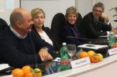 Enit e Fico-Eataly World insieme per valorizzare enogastronomia italiana