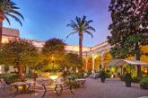 Taormina, il San Domenico potrebbe restare chiuso l'estate 2018