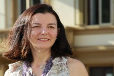 Federagit Confesercenti, Valentina Grandi è il nuovo presidente