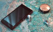 Ecco le migliori app da portare in vacanza secondo gli esperti di viaggio