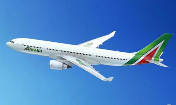 Reggio Calabria, Aeroporto: Alitalia lascia lo scalo