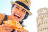 Bene hotel, musei e aeroporti; Barometro Turismo promuove 2016
