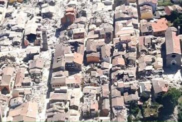 FTO scende in campo a favore di Abruzzo, Marche e Umbria