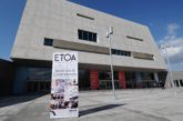 Chiude i battenti 'Hem', workshop di ETOA a Firenze