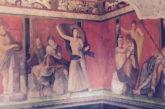 Scavi di Pompei e Ercolano aperti al pubblico il 24 e il 26 dicembre