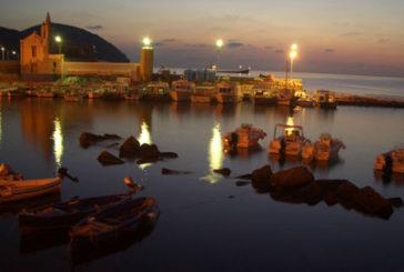 Tassa di sbarco, ok all'aumento fino a 2.50 euro nelle isole minori