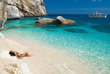 'PortaleSardegna', progetto per allungare stagione turistica