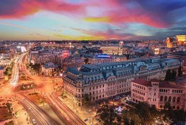 Da fine ottobre Ryanair volerà 2 volte a settimana da Pescara a Bucarest