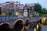 Amsterdam e Bangkok: ecco dove vanno le coppie a San Valentino