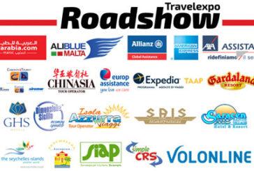 In Magna Grecia sta per arrivare il Travelexpo Roadshow