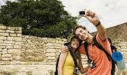 Eden Viaggi vira sul turismo responsabile con un catalogo ad hoc targato MADE