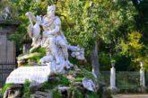 Al via la manifestazione Il Genio di Palermo: memoria, luoghi e volti