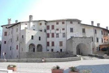 Bolzonello, castello Valvasone sarà grande attrazione