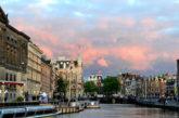 Per il Ponte del 2 giugno gli italiani scelgono Londra, Ibiza e la Sicilia