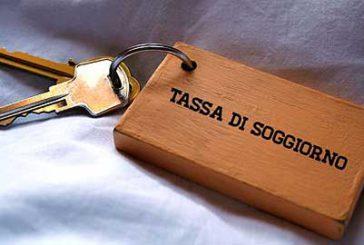 A Bologna ritocco all'insù per gli scaglioni della tassa soggiorno
