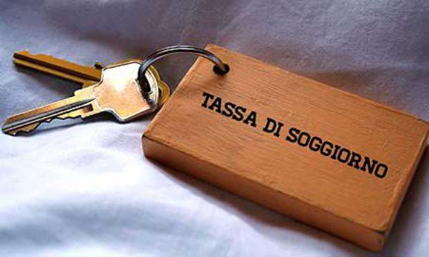 Tassa di soggiorno, da aprile a Genova aumento del 50% - Travelnostop