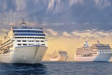 Al via roadshow Ncl e Oceania Cruises in 8 città italiane