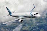 Air Dolomiti rinnova certificazione IOSA con nuova procedura Enhanced