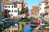 Assomarinas chiede intervento autorità su impianto gpl a Chioggia