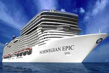 Norwegian Cruise Line accede alla 2^ fase di votazioni agli Italia Travel Awards 2017/18