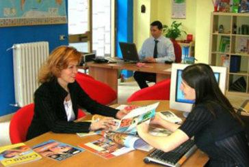 Fiavet Emilia Romagna Marche, Fiavet Lazio e Fiavet Lombardia: massimo impegno verso gli Associati