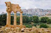 Consorzio Valle dei Templi: istituire consulta del turismo su tassa di soggiorno
