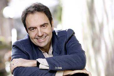 Neri Marcorè annuncia la 2^ edizione 'Risorgimarche'