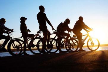 'Ciclabile del Piave', itinerario in bici lungo la storia