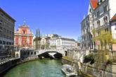 Biglietto unico treno-bus per viaggiare da Trieste a Lubiana