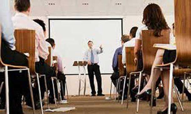 sito Web di incontri di professionisti gratuiti