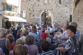 Istat: turismo record in 2017, boom extralberghiero. Il Sud cresce di più