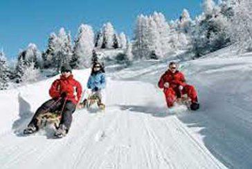 Anef fa il punto sulla competitività del 'sistema neve' italiano