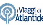Viaggi Atlantide punta sull'advance booking per la prossima estate