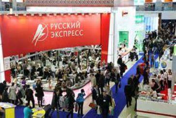 Successo per la Puglia in vetrina al Mitt di Mosca